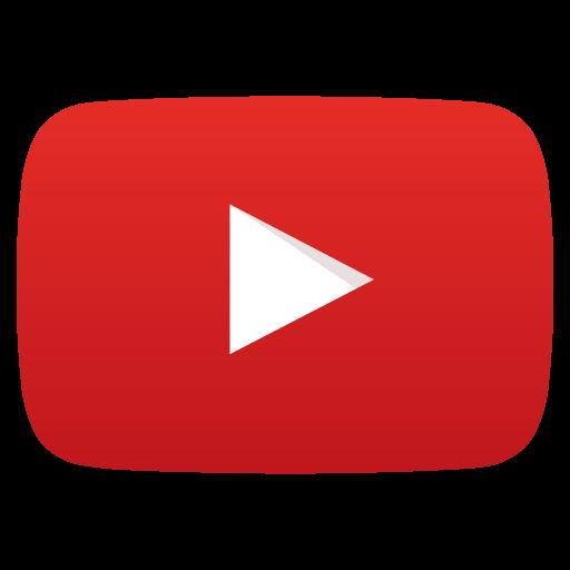 Kanal Youtube SMP Zainuddin